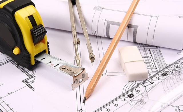 Groupe amaf - GAMAF, Fabrication de poteaux, béton armé électriques.